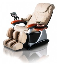 NECK Pad for SL-A18Q Massage Chair