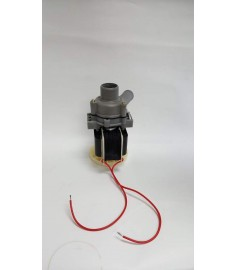 Motor Pump For TECHNO Packing Machine - 110 V.