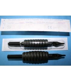 Disposable Rubber Grips (30 pcs / box)