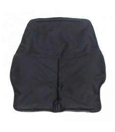 Back Pad for SL-A18Q Massage Chair