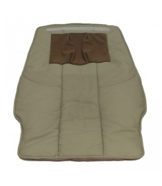 Replacement Back Pad for SL-A26 Massage Chair